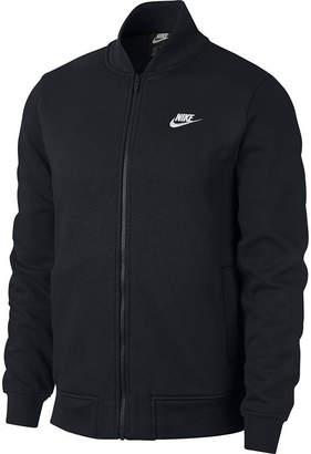 Nike Club Bomber Jacket