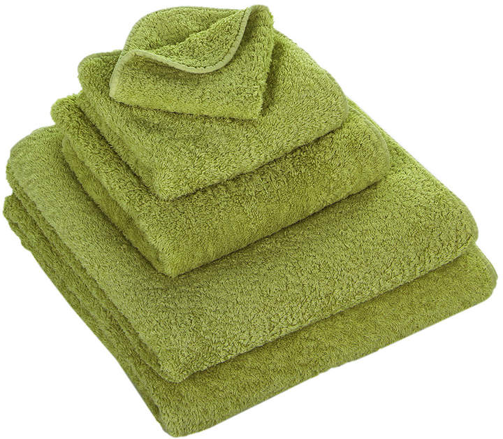 Abyss & Super Pile Egyptian Cotton Towel - 165 - Wash Cloth
