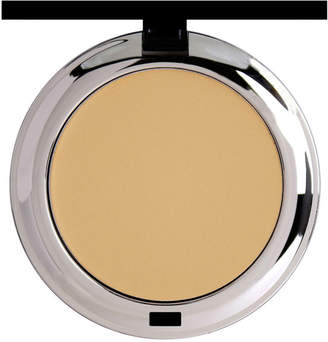 Bellapierre Cosmetics Compact Foundation