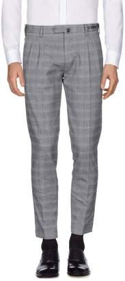 Pt01 Casual pants - Item 13179804PP