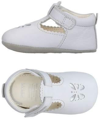 Geox Newborn shoes