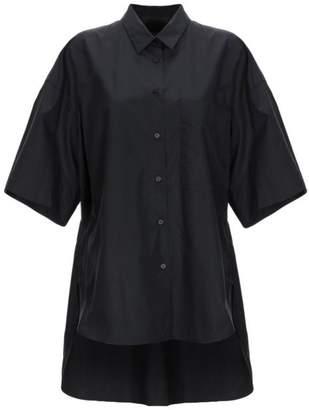 Lareida Shirt