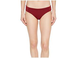 Prana Breya Bottom Women's Swimwear