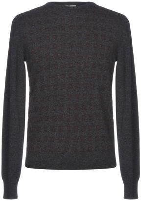 Roda Sweaters - Item 39631863KP