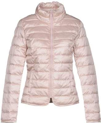 Only Synthetic Down Jackets
