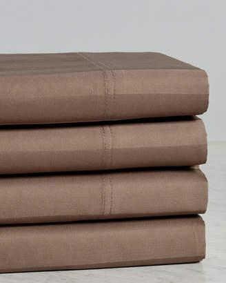 Westport 1000Tc Stripe Sheet Set