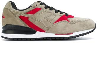 Diadora Intrepid Premium sneakers