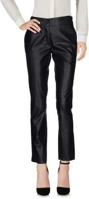 Laviniaturra MAISON Casual pants - Item 13006914KX