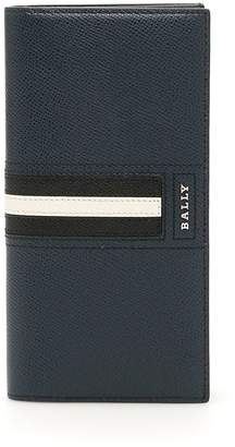 Bally Taliro Wallet