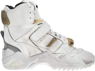 Maison Margiela High Sneaker