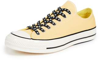 Converse Chuck 70 Oxford Psy-Kicks Sneakers