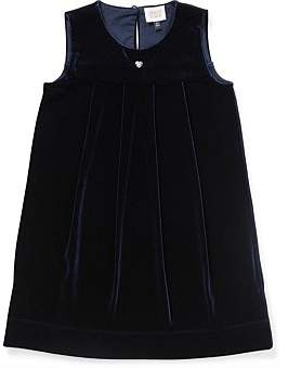 Armani Junior Dress (4-8 Years)