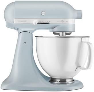 KitchenAid Heritage Limited Edition Artisan Stand Mixer