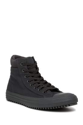 Converse Chuck Taylor(R) All Star(R) Shield Water Resistant High Top Sneaker