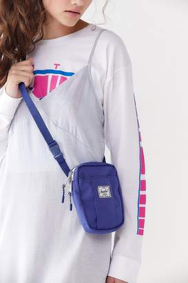 f8788d02833d Herschel Shoulder Bags for Women - ShopStyle Canada