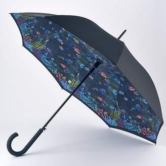 Fulton Umbrellas Walker Bloomsbury Umbrella