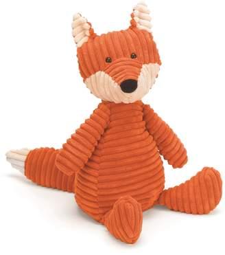 Jellycat Cordy Roy Fox (41cm)