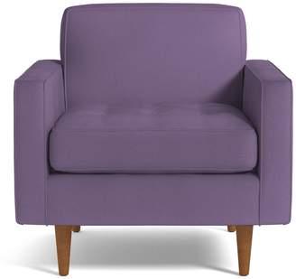 Apt2B Monroe Chair
