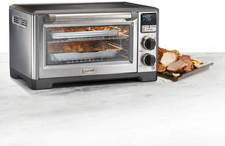 Wolf Gourmet Elite Countertop Convection Oven
