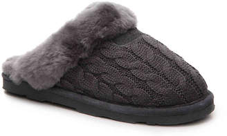 BearPaw Effie Slipper - Women's