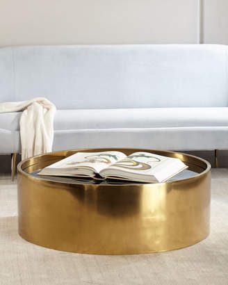 Jonathan Adler Furniture Shopstyle