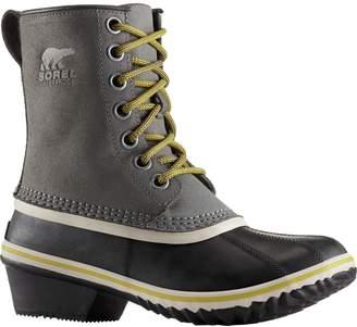 Sorel Slimpack 1964 Boot - Women's