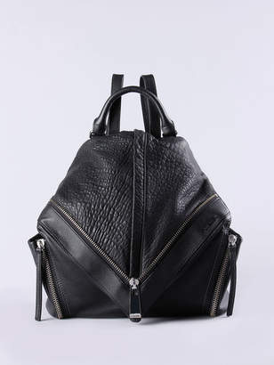 Diesel Backpacks P0804 - Black