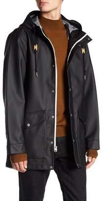 Levi's Rainy Days Stylish Jacket