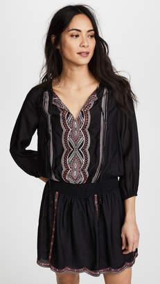 Ella Moss Santorini Dress