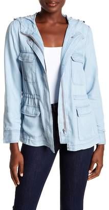 BB Dakota Jeslyn Jacket