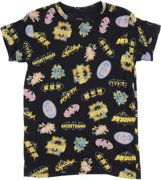 Little Eleven Paris T-shirts - Item 37938294MW