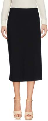 Nicolo Ceschi 3/4 length skirts - Item 35318408GX