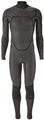 Patagonia Men's R1® Lite Yulex® Front-Zip Full Suit