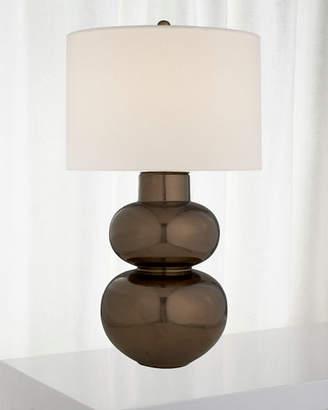 AERIN Merlat Table Lamp