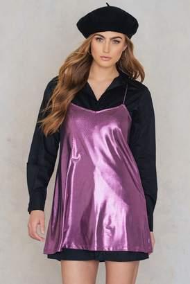 Motel Rocks Meadow Dress