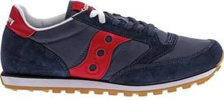 Saucony Jazz Low Pro Shoe - Men's