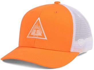 Top of the World Tennessee Volunteers Present Mesh Cap