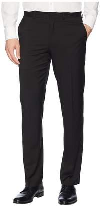 Dockers Suit Separate Pants Men's Dress Pants