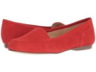 Bandolino Liberty Women's Slip on Shoes