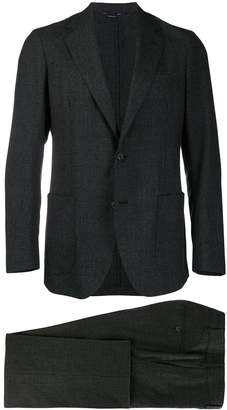 Tombolini two-piece suit