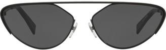 Alain Mikli Nadege sunglasses