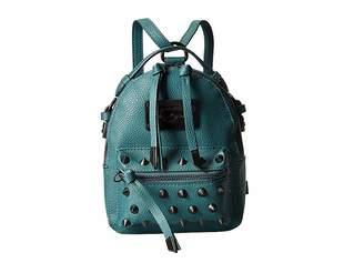 Foley + Corinna Skyline Bandit Backpack Backpack Bags