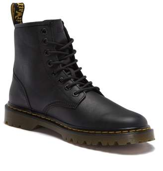 Dr. Martens Awley Leather Boot