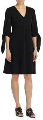 Lafayette 148 New York Kenna Knee-Length Dress