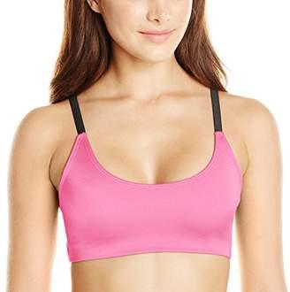 Onzie Women's Elastic Bra Top