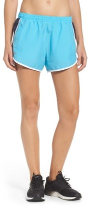Women's Under Armour 'Fly By' Running Shorts $24.99 thestylecure.com