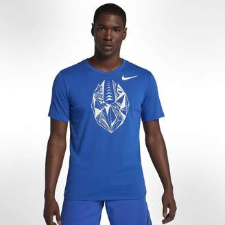 Nike Dri-FIT Men's Football T-Shirt