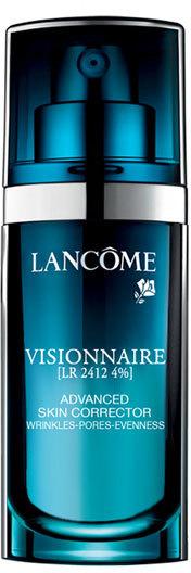 Lancôme 'Visionnaire [LR 2412 4%]' Advanced Skin Corrector (0.67 oz.)