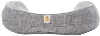 ERGObaby 'Natural Curve(TM)' Nursing Pillow Cover