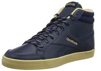 433d4c3e0ae at Amazon.co.uk · Reebok Women s Royal Aspire 2 Fitness Shoes